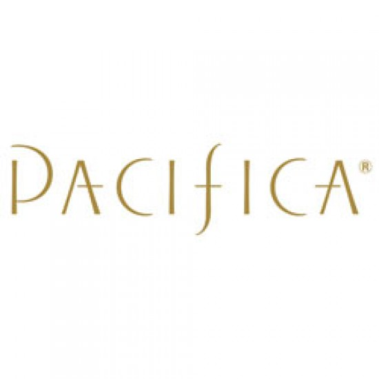 Pacifica®